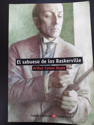 El sabueso de los Baskerville