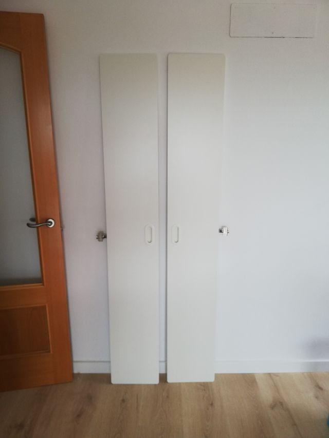 puertas armario stuva ikea