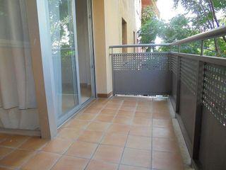 Piso en alquiler en Eixample en Mataró