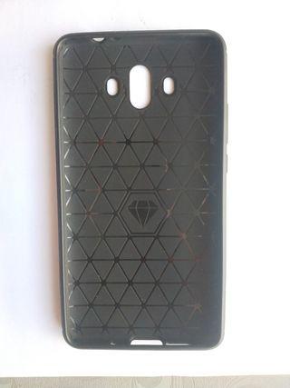 Funda de móvil Spigen Huawei Mate 10