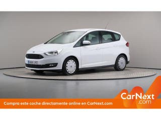 Ford C-Max 1.5 TDCI Econetic Trend+ 77 kW (105 CV)