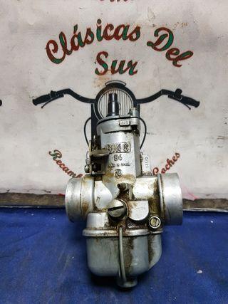 carburador bing 84 26mm