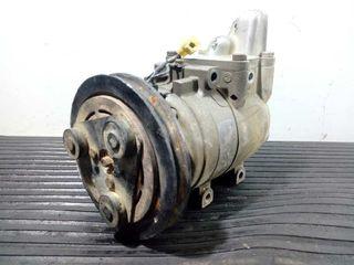 Compresor del aire ford ranger basico 1999 2039846
