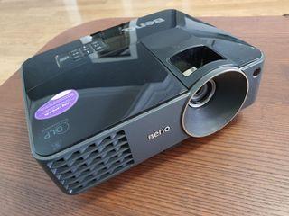 Proyector BENQ MS 502