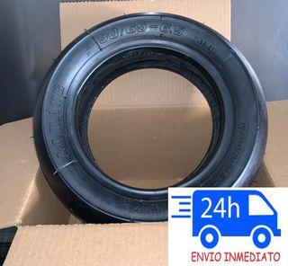 Neumático mini moto 90 / 65 6,5 + ENVIO 24H