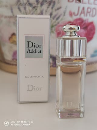 Addict de Dior