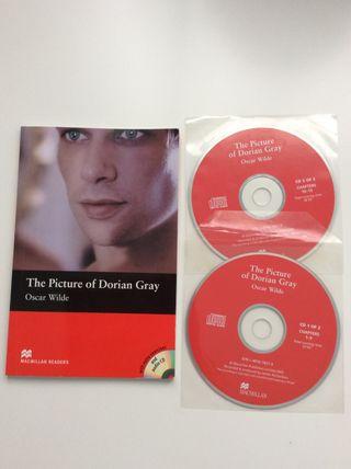 Libro The Picture of Dorian Gray