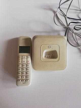 TELÉFONO INALAMBRICO GRATIS