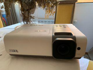 Proyector Benq 1000
