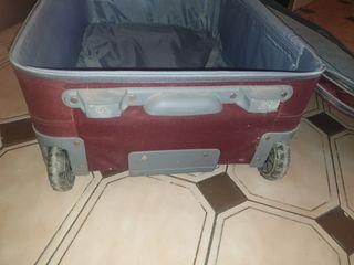 maleta grande de 70x50