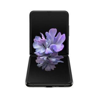 Samsung Galaxy Z Flip 8/256GB