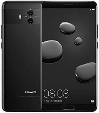 Huawei Mate 10 Negro 4/64 Gb