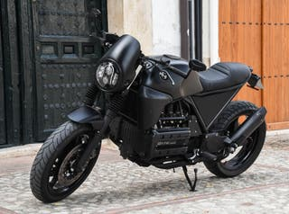 BMW K 1100 CAFE RACER