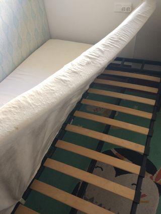 sofa cama plegable ikea