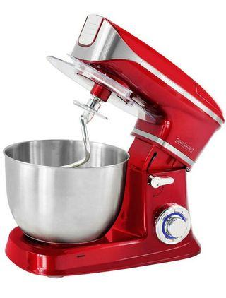"""Robot de cocina """"A estenar"""""""