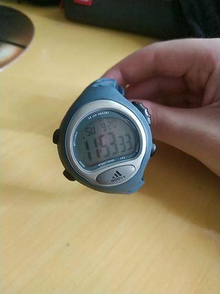 Reloj deportivo Adidas 100172