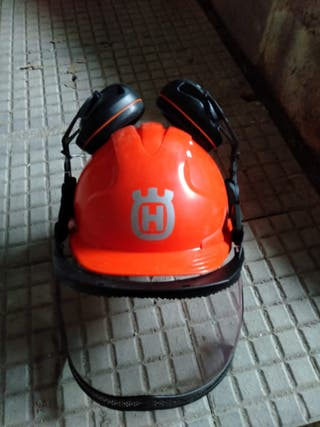 material forestal