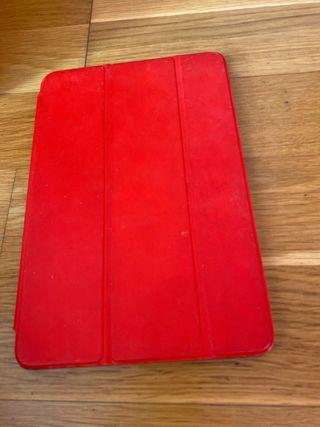 Funda iPad mini. Smart Cover