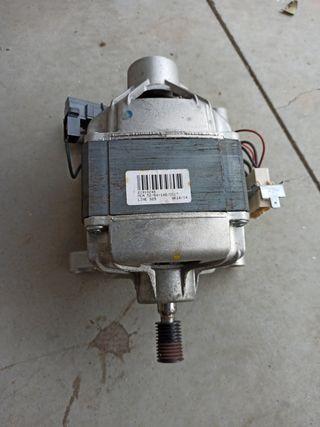 Motor lavadora Hoover otsein modelo DYTS 6111D3-37