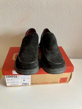 Zapatos Camper hombre 46