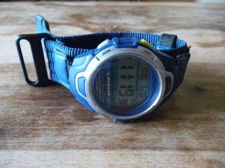 Reloj Dunlop Orologi DUN-30-G03 digital
