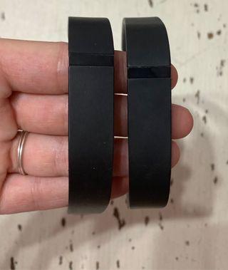 Fitbit Flex Wireless Activity