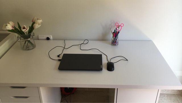 Tablero escritorio