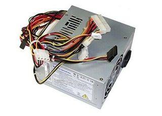 Fuente de alimentación 250 W - FSP Group Inc atx-2