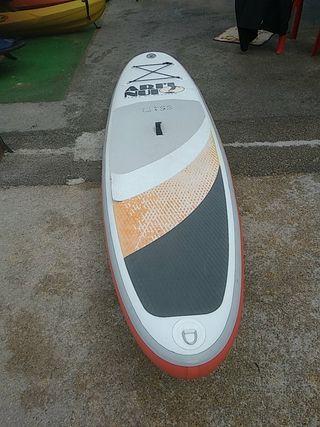 """paddle surf 10'2"""" arii nui"""
