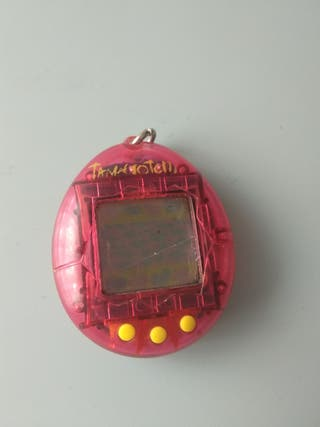 Tamagotchi Bandai 1997