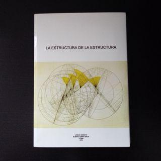Lote 2 libros U.D. Alberto Campo Baeza