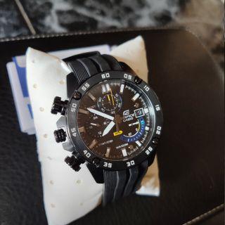 Reloj Casio Edifice Chrono