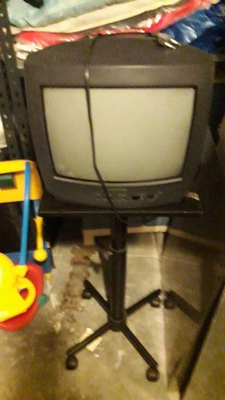 tv sanyo y 2 tdt