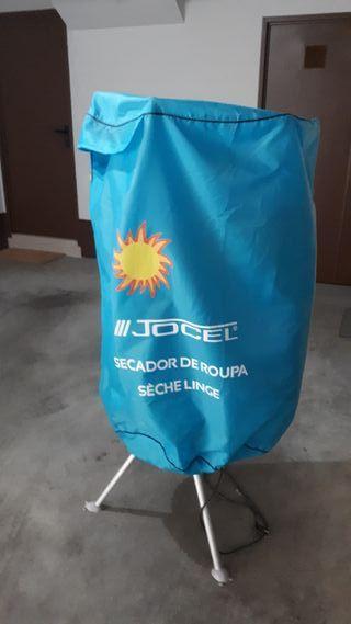 Secador de ropa Jocel