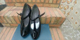 Zapatos Hurlun