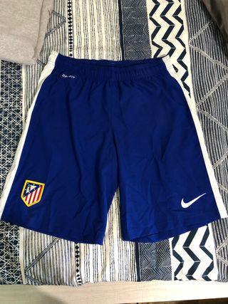 Pantalón Nike Atlético de Madrid