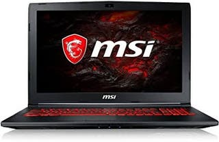 portátil MSI GL62M 7REX-2201XES