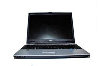 Fujitsu v6555
