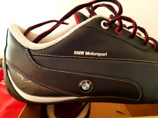 ZAPATILLAS BMW MOTORSPORT