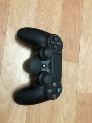 Mando PS4/PC tipo Scuf Gaming