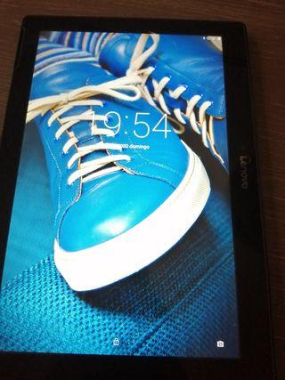 tablet Lenovo 10''