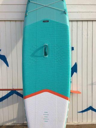Tabla paddle surf SUP