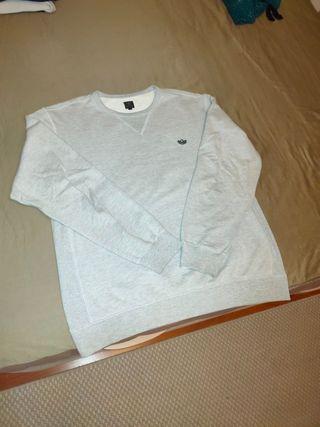 Sudadera Adidas Originals talla XL
