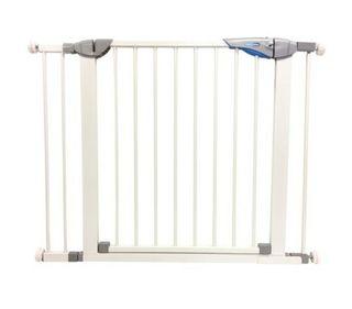 Baranda/Valla de Seguridad Escaleras