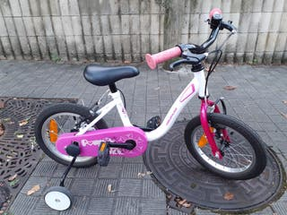 bici 14''