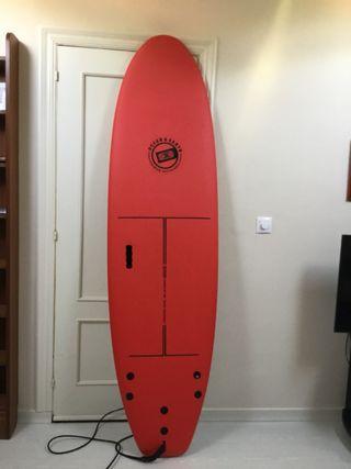 Tabla de surf Ocean & earth