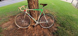 bicicleta CORBERA