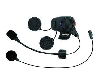 Manos libres Intercomunicador para casco SENA SMH5