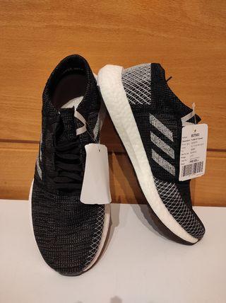 Zapatillas Adidas Hombre PureBoost