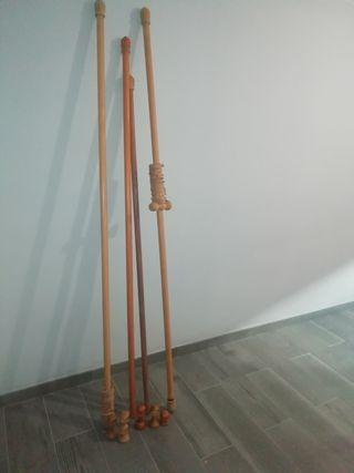 palos